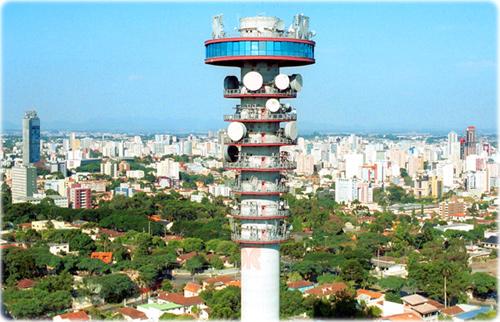 Foreigners In Curitiba Site Dedicado Aos Estrangeiros Que