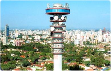 torre-panoramica