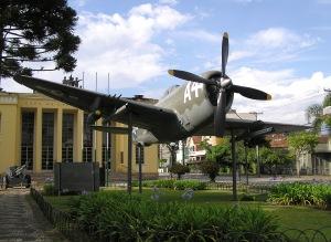 Museu_do_Expedicionario 2